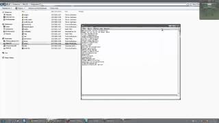 Як зробити свій bukkit сервер в minecraft 1.2.5??Легко!!!