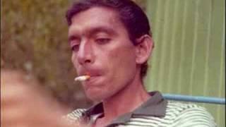 (8.80 MB) Bijan Mofid - Na dige in vase ma del nemishe Mp3