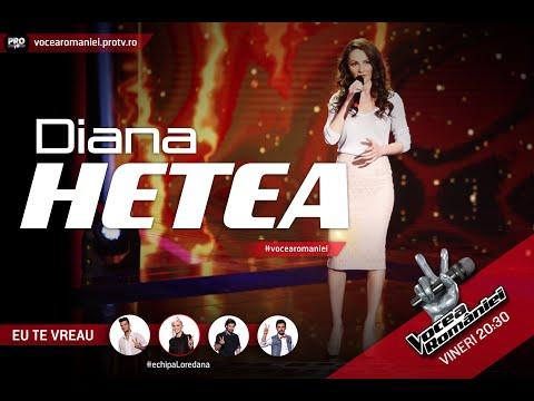 Diana Hetea-Make you feel my love(Adele)-Auditii pe nevazute Ed.7-Vocea Romaniei 2015-Sezon5