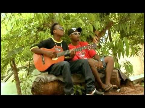 Matante Disko (clip Orizinal) Ziakazom Ft. Andy Ek Nitin Chinien video