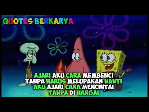 Video Quotes Keren Cocok Buat Story WA#3