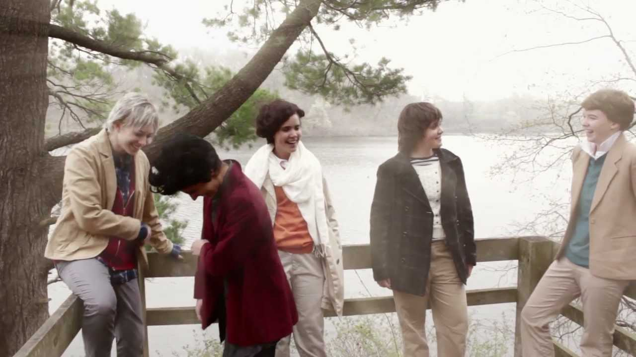 One Direction Gotta Be You Cover One Direction- Gotta Be You