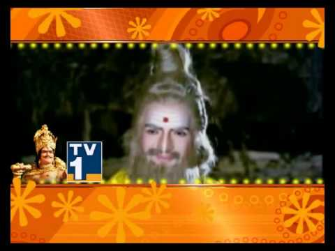 TV1-VISWAROOPAM EPISODE 40 PART 2