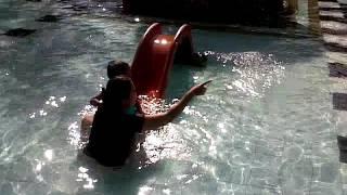 download lagu Cas Waterpark Cikole gratis