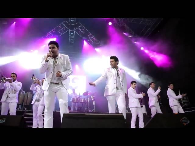 Banda MS - El Patron '2012 Video Oficial Con Letra'