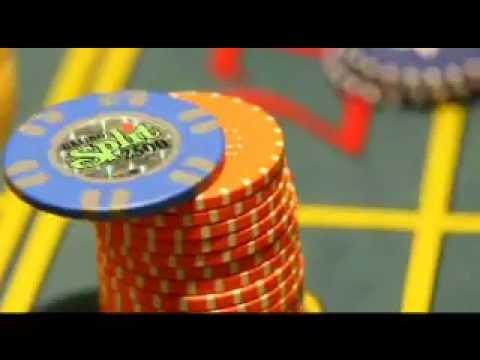 kazino-split-lvov