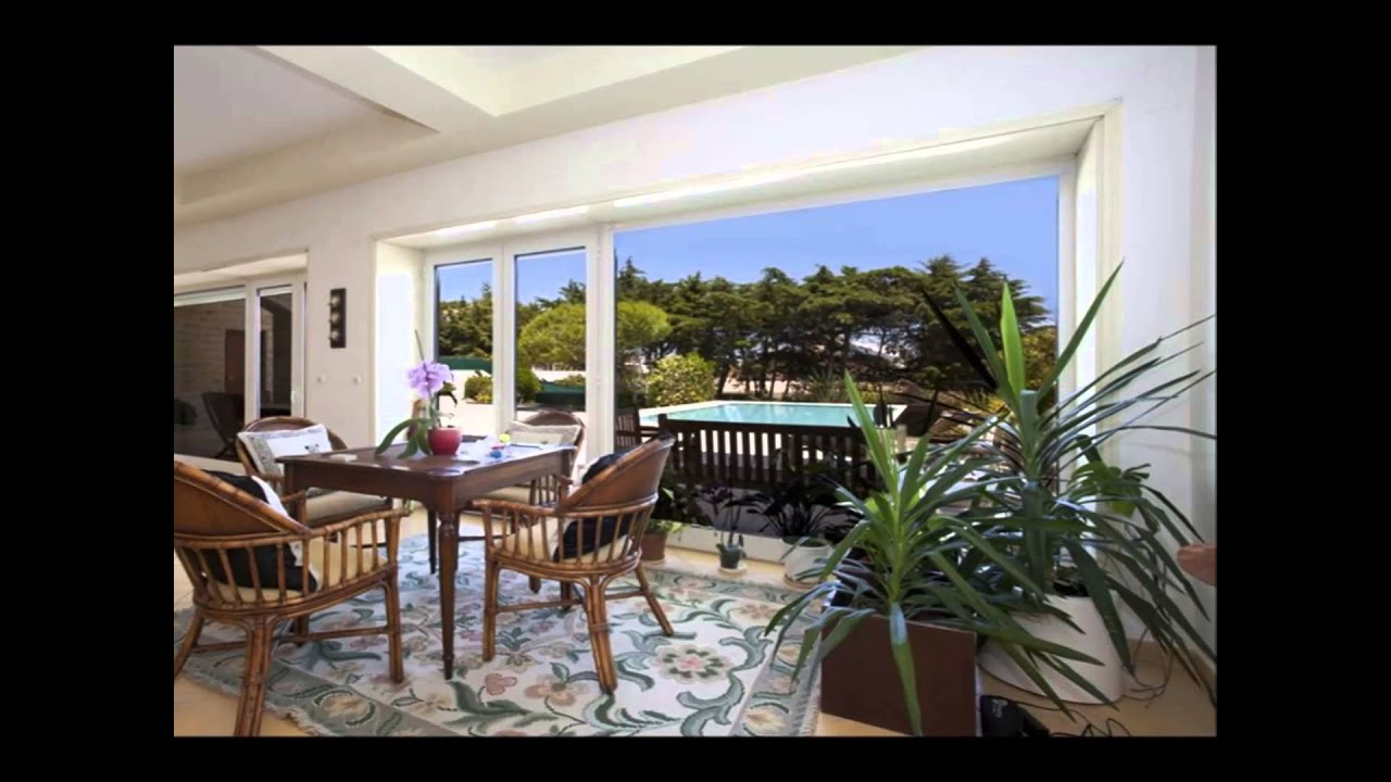 Apartments For Sale In Portugal