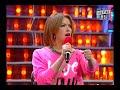 Видео ГАИшник и дама 8 го марта, Вечерний Квартал от 19 апреля 2014г iphone 01