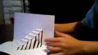 3 Cool Origami Paper Tricks
