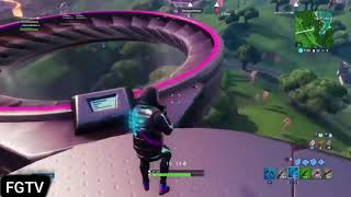Fornite WTF Moments Top 200
