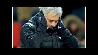 Bryan Roy: 'Jose Mourinho is killing football'