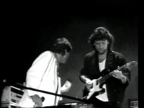 Vita - Lucio Dalla & Gianni Morandi