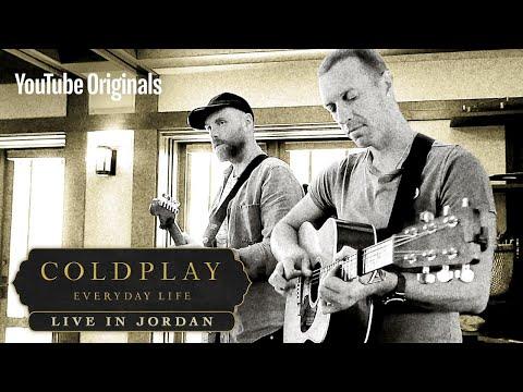 Download Rehearsing Orphans for Everyday Life – Live in Jordan Mp4 baru