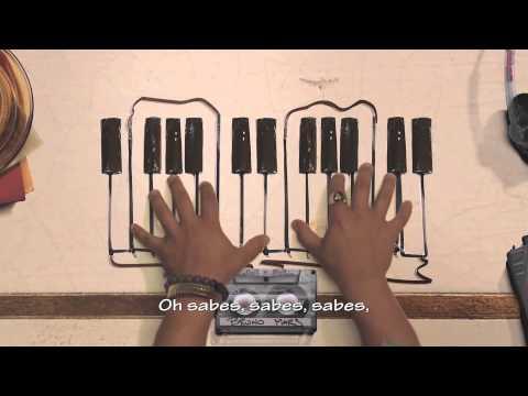 Bruno Mars - Just The Way You Are HD (Subtitulada en español)