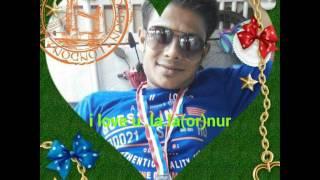 Rohingya Songs Nasar143