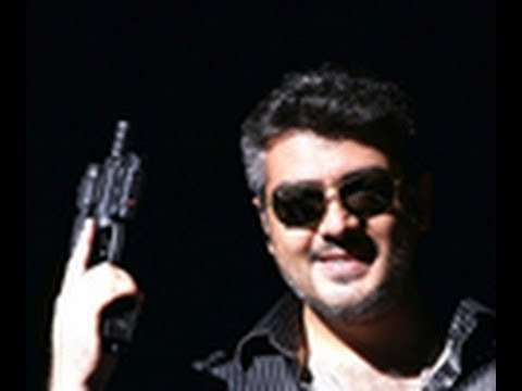 Mankatha became a Lesson to MBA students