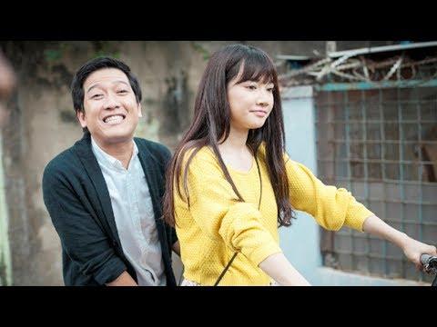 Phim Hài Việt Nam Mới Nhất | Phim Hài Trường Giang Chiếu Rạp Siêu Hay - Cười Vỡ Bụng thumbnail