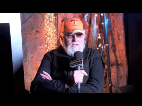 March 19, 2014 Nashville News Update