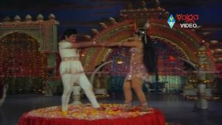 mayamohini - Mohini Sapatham Full Length Telugu Movie || DVD Rip..
