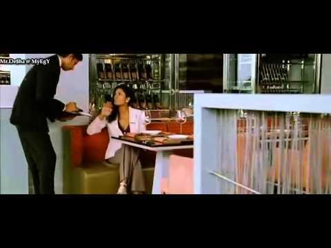Ladies vs Ricky Bahl - Aadat Se Majboor with arabic subtitles...
