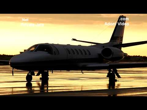 Private Jet Charter New York Las Vegas 2017  Ototrends