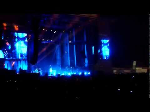 HD - System Of A Down - Needles (live) @ Nova Rock 2011