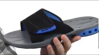 Speedo Hydro Comfort Slide  SKU:#8072526