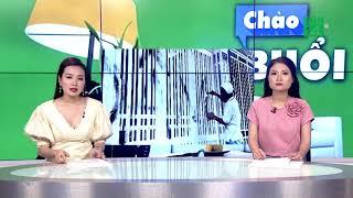 Sau tâm thư, vợ bị can Nguyễn Hữu Linh gửi đơn tố cáo bị làm nhục | VTC14
