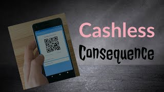 Video: Bible Prophecy of a Digital Cashless Society (666) - Brett Scott
