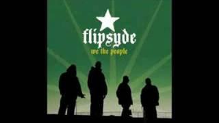 Watch Flipsyde No More video