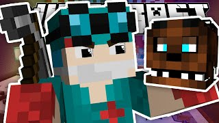 Minecraft | FREDDY'S OPERATION!!