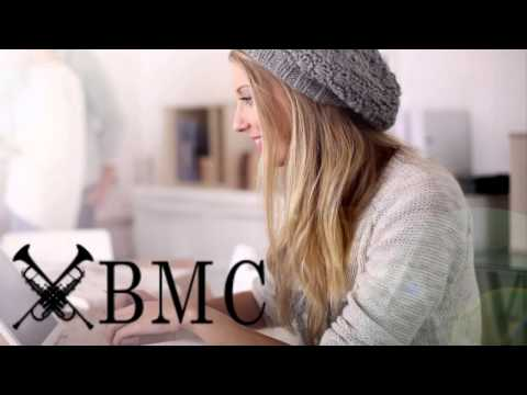 JAZZ PIANO - Instrumental music for studying concentration 2015
