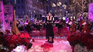 Watch Enya The Magic Of The Night video