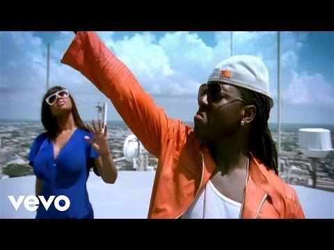 Ace Hood - Champion ft. Jazmine Sullivan, Rick Ross Music Videos