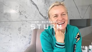 Dr. Barbara Sturm Digital Masterclass: Acne & Breakouts