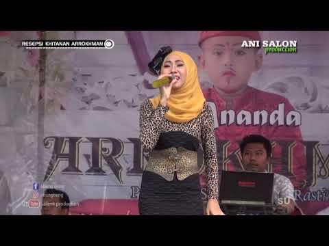 RANGDA TIMBANGAN | Trio organ SKM SHOW