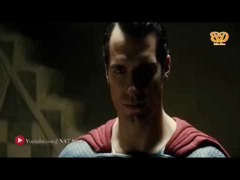 Nhạc Phim Remix 2018   Siêu Nhân, Người Rơi Superman, Batman   Nhạc Phim Lồng Nhạc Trẻ Remix thumbnail