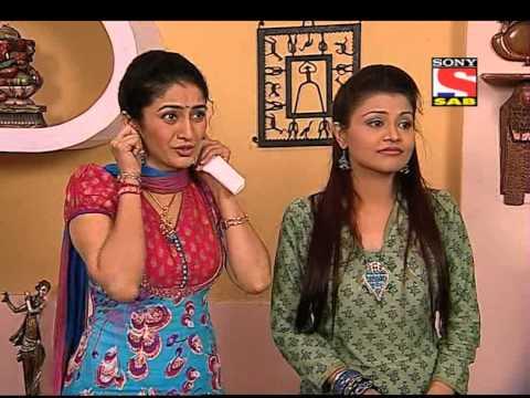 Taarak Mehta Ka Ooltah Chashmah - Episode 428 - YouTube Taarak Mehta Ka Ooltah Chashmah 2013
