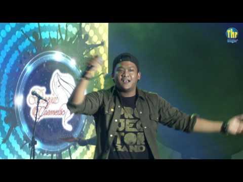 download lagu Sudah Ku Tahu - Projector Band gratis