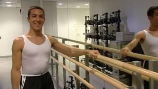"Download Lagu Laurie Simmons: Dancer Greg Sinacori | Art21 ""Exclusive"" Gratis STAFABAND"
