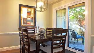 Long Beach Real Estate & Living   940 3rd St #20, Alamitos Beach - Coldwell Banker Coastal Alliance