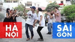Video | Phở 6 Khác nhau HÀ NỘI vs SÀI GÒN Differences Between Hanoi vs Sai Gon | Pho 6 Khac nhau HA NOI vs SAI GON Differences Between Hanoi vs Sai Gon