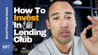 My Lending Club Investment Review (what I did wrong 😭)