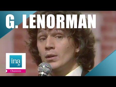 Gérard Lenorman - Si j'étais président