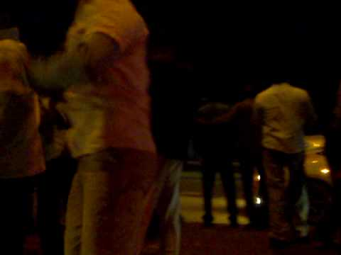 Sri Lankan Dancing.mp4 video