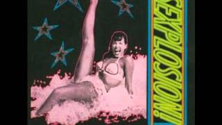 Watch My Life With The Thrill Kill Kult Sex On Wheelz video