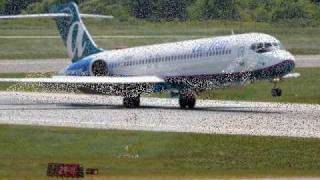 A  Tribute to AirTran Airways