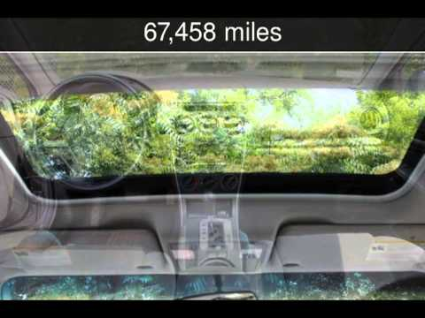 2008 Mazda Mazda6 i Sport Used Cars - Canton,Massachusetts - 2013-07-09