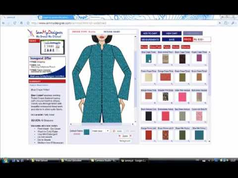 design patterns of kurtis. Design Dress - Designer Kurti,