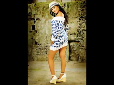 Model Sapna Slideshow By Flynn Remedios.mp4 video